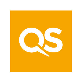 QS Logo