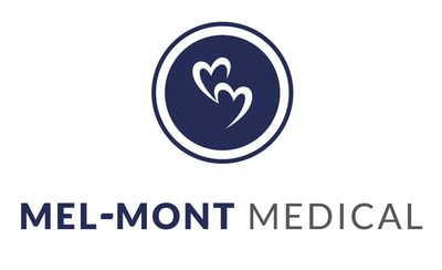 """Mel-Mont Medical, Inc. """"Because Prevention is Possible"""""""