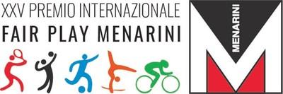 Menarini_Fair_Play_Logo