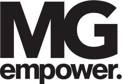 MG Empower Logo